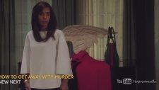 Scandal 7. Sezon 11. Bölüm Fragmanı