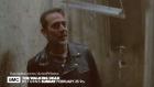 The Walking Dead 8. Sezon 9. Bölüm 2. Fragmanı