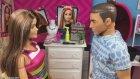 Barbie Ailesi - Elif'in Nişanı
