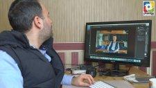 Dijital Fotoğraftan Analog Görünümlü Fotoğraf Yapıyoruz - Analog Film Görünümünde Fotoğraf Yapmak