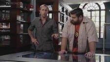 Hawaii Five0 8. Sezon 16. Bölüm Fragmanı