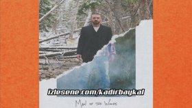 Justin Timberlake - Higher Higher