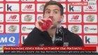 Real Sociedad, Atletic Bilbao'ya Transfer Olan Martinez'in Formasını Bedava Geri Alıyor