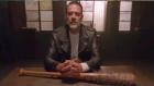The Walking Dead 8. Sezon 9. Bölüm 3. Fragmanı