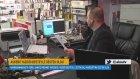 Zeytin Dalı Harekat Şarkısı Aksu Tv Afrin Harekatı Mehmet Kavuzkoz
