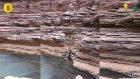 Avustralya'nın Dünyanın En Tehlikeli Yeri Olduğunun 10 Kanıtı