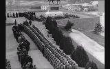 İzin Silinmez Atatürk  İlk 10 Kasım Törenleri 1939