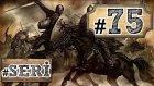 Kergitlerin Sonu! l Mount&Blade Warband Günlükleri - 75. Bölüm #Türkçe