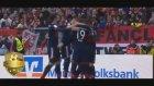 Mainz 0-2 Bayern Münih - Maç özeti izle (3 Şubat 2018)
