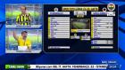 Nabil Dirar'ın golünde FB TV!