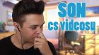 Son Cs:go Videom :d Cs.money