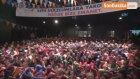AK Parti Niğde Gençlik Kolları 5. Olağan Genel Kurulu Yapıldı