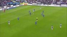 Juventus 7-0 Sassuolo (Maç Özeti - 04 Şubat 2018)
