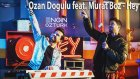 Ozan Dogulu feat. Murat Boz - Hey (Engin Ozturk Remix)