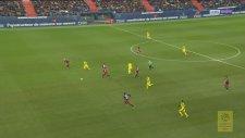 Ranieri'nin takımı arka direkte unutunca.. Caen - Nantes (ÖZET)