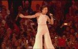 Spice Girls 2012 Londra Olimpiyatları Açılışı