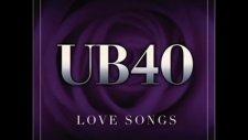 UB40 – I Got You Babe