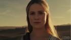 Westworld 2. Sezon 2. Tanıtım Fragmanı