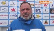Yat Yarışları: Marmaris Ergo-Mıyc Kış Trofesi