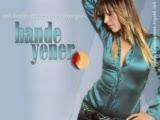 Hande Yener - En Uzun Gece