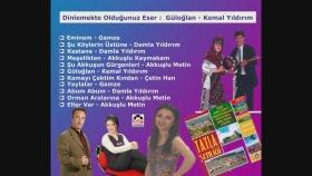 Kemal Yıldırım - Yayla Şenliği / Güloğlan