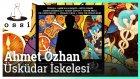 Ahmet Özhan - Üsküdar İskelesi