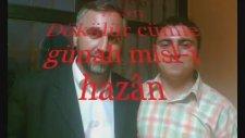Güngör Yıldız  - Trabzon  Akcaabat Cevizli  Köyü