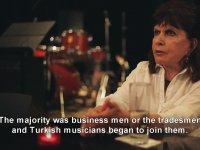 Jazz in Turkey - Türkiye'de Caz (Belgesel)