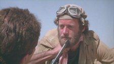 Killer Force (1976) Fragman