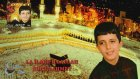 Küçük Ahmet La İlahe İllallah