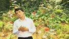 Mahmut Yılmaz - Bir Allah