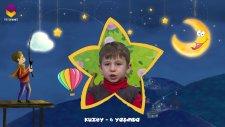 Minik Yıldızlar 147.Bölüm (Kuzey)