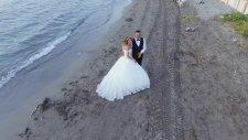 Sultan & Hüseyin - Düğün Hikayesi