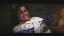 Swashbuckler (1976) Fragman