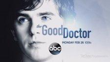The Good Doctor 1. Sezon 15. Bölüm Fragmanı