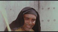 Arabian Nights (1974) Fragman