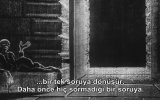 Dava 1962