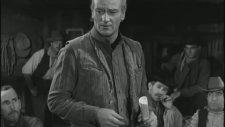 Red River (1948) Fragman