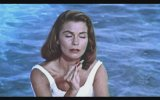 September Storm (1960) Fragman