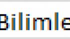 Sonlu Geometrik Serilere Örnekler (Sigma Gösterimi) (Cebir) (Diziler, Seriler ve Tümevarım)