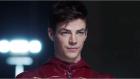 The Flash 4. Sezon 14. Bölüm Fragmanı