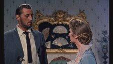 The Wonderful Country (1959) Fragman