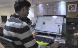 Türk Mühendislerden Bir İlk Yerli Whatsapp