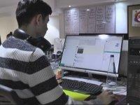 Türk Mühendislerden Bir İlk: Yerli Whatsapp