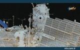 Yanlışlıkla Rekor Kıran Rus Kozmonotlar