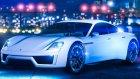 En Hızlı Elektrikli Araba - Gta 5