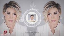 İntizar - Konu Sen Olunca ( Full Albüm ) - ( Official Audio )