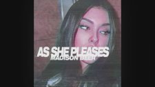 Madison Beer - Heartless