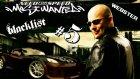 O Corvette'i İstiyorum Kel ! | Need For Speed Most Wanted Türkçe Bölüm 13