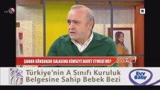 Şahan Gökbakar'ın 'Kayhan' Filminin Galasında Hayal Kırıklığı